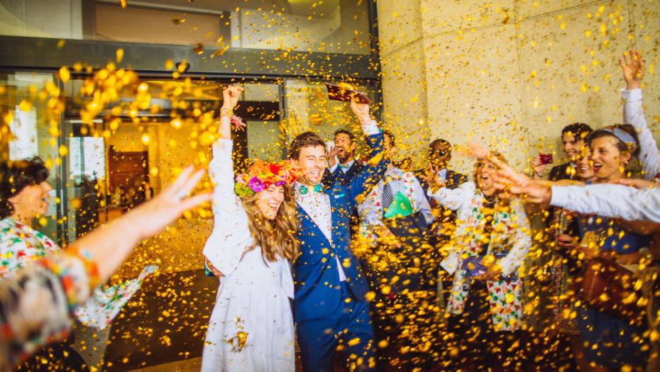 alizee_fred____wedding____ricardo_vieira_photographe_106
