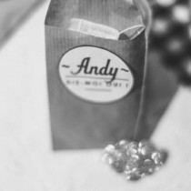 andy-festival-mariage-martin-condomines-say-cheers-68-sur-104