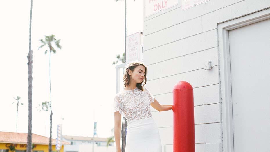 Christina Sfez robe Olivia  4 - christina sfez