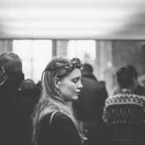Elodie-Winter-Andy-77
