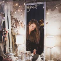 Elodie-Winter-Andy-81