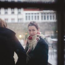 Elodie-Winter-Andy-91
