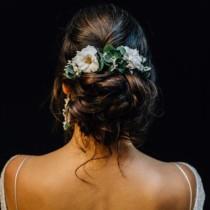 Photographe ; mariage ; paris ; hiver, wedding ; photographer ; inspiration ; wedding design ; wedding planner ; event planner ; event designer ; wedding designer ; europe ; France ; provence ; http://www.unbeaujour.fr ; la mariée aux pieds nues ; inspiration mariage ; http://www.lamarieeauxpiedsnus.com ; queen for a day ; http://www.queenforaday.fr ; junebug weddings ; http://junebugweddings.com  ; style me pretty ; http://www.stylemepretty.com  ; bride's maid : bowtie ; nœud papillon ; cérémonie laïque : hipster ; un beau jour ; de fursac ; rime arodaky ; http://www.rime-arodaky.com  ; girls and roses ; ikoniz a boy ; romance ; chanel ;  dior, ; delphine manivet ; wedding designer, wedding planner ;  http://www.pearlandgodiva.com ; http://monplusbeaujour.com ; http://lescocottesevents.com ; http://www.mymoon.fr ; http://www.andyfestival.com ; http://epousemoicocotte.com ; Fluctuat nec mergitur ; http://www.lesbandits.fr ; http://www.made-in-you.com ; wedding dress ; wedding cake ; destination wedding ; destination photographer ; ; lookslikefilm ; vsco ; fine art ; fine art wedding ; fine art mariage ; with a love like that ; http://withalovelikethat.fr ; parisian inspired ; http://www.parisianinspired.com ; la fiancée du panda ; http://www.lafianceedupanda.com ; bippity magazine : http://www.bippitymag.com ; http://lesdandys.com/collections/ ; colonel moutarde ; http://www.lecolonelmoutarde.com/en/bow-tie-3 ; my little paris ; my little wedding ; http://www.mylittleparis.com ; http://www.mylittle.fr/mylittlewedding/ ; save the date ; http://lorafolk.com ; http://lorafolk.com ; http://www.mauboussin.fr/fr/ ; http://row.jimmychoo.com/fr_FR/home ; barcelona , new york ; los angeles ; geneve ; san francisco ; london ; londres ; berlin ; tahiti : polynesie ; engagement ; engagement paris ; engagement session ; workshop wedding photographer ; http://www.artisevenement.fr ;  ;  La catrache ; http://lacatrache.com ; les bonnes joies ; http://lesbonnesjoies.fr/le-l