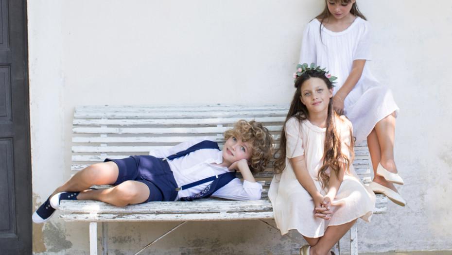 Les-petits-inclassables-Collection-2019-2