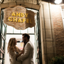 marionhphotography-Andy+Andie2015-WEB-3