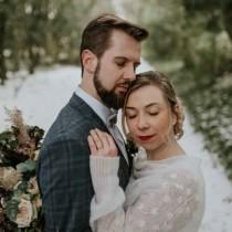Philmaker-Wedding-Storyteller - madame.b.photographie@orange.fr