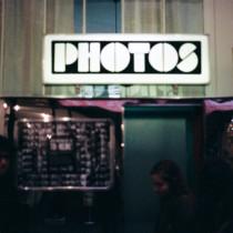 Photo-Vovies-Photo-00040