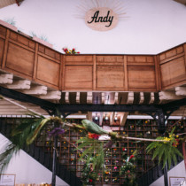 sandrine-bonnin-andy-006