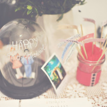 Sweet-candy-photographie-11