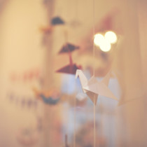 Sweet-candy-photographie-4