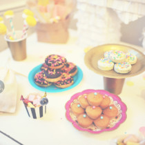 Sweet-candy-photographie-7