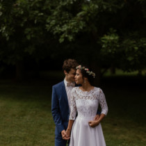 Lika Banshoya - Poetic Photography for weddings and lovers | Photographe mariage Paris | Destination wedding photographer | Engagement