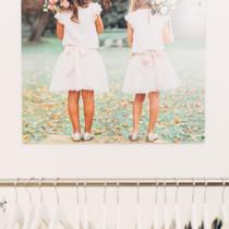 Ela-and-tha-poppies-00066