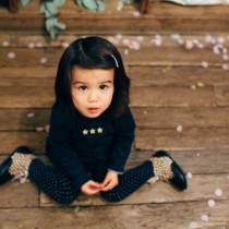 Ela-and-tha-poppies-00226