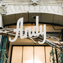 marionhphotography-ANDY_FESTIVAL-2016-Bastille_Design_Center-Paris_11-HD-10