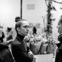 marionhphotography-ANDY_FESTIVAL-2016-Bastille_Design_Center-Paris_11-HD-118