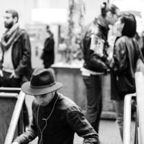 marionhphotography-ANDY_FESTIVAL-2016-Bastille_Design_Center-Paris_11-HD-121