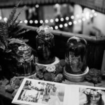 marionhphotography-ANDY_FESTIVAL-2016-Bastille_Design_Center-Paris_11-HD-140