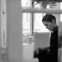 marionhphotography-ANDY_FESTIVAL-2016-Bastille_Design_Center-Paris_11-HD-166