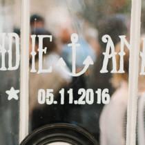 marionhphotography-ANDY_FESTIVAL-2016-Bastille_Design_Center-Paris_11-HD-1762