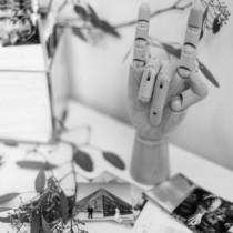 marionhphotography-ANDY_FESTIVAL-2016-Bastille_Design_Center-Paris_11-HD-190