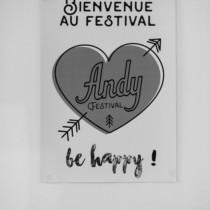 marionhphotography-ANDY_FESTIVAL-2016-Bastille_Design_Center-Paris_11-HD-35