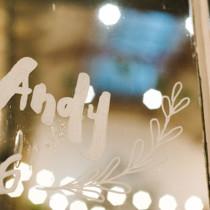 marionhphotography-ANDY_FESTIVAL-2016-Bastille_Design_Center-Paris_11-HD-37