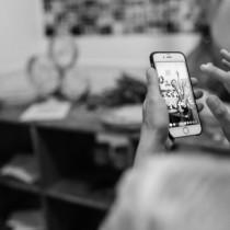 marionhphotography-ANDY_FESTIVAL-2016-Bastille_Design_Center-Paris_11-HD-40