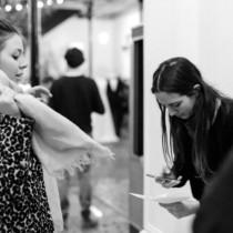 marionhphotography-ANDY_FESTIVAL-2016-Bastille_Design_Center-Paris_11-HD-41