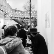 marionhphotography-ANDY_FESTIVAL-2016-Bastille_Design_Center-Paris_11-HD-42