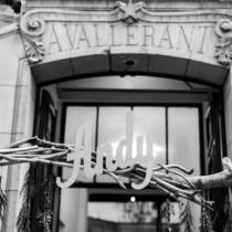 marionhphotography-ANDY_FESTIVAL-2016-Bastille_Design_Center-Paris_11-HD-9