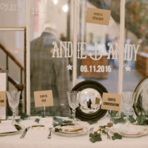 saycheers-andyfestival-andy-festival-photographe-mariage-120