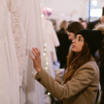 saycheers-andyfestival-andy-festival-photographe-mariage-267