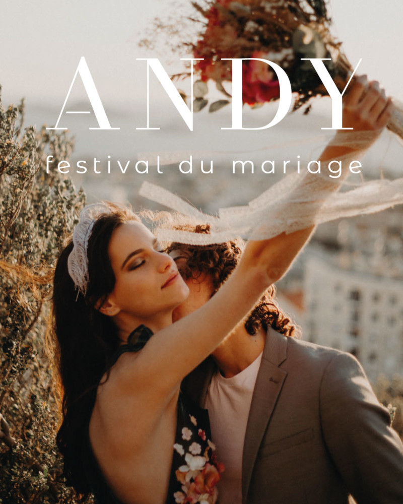 andy-festival