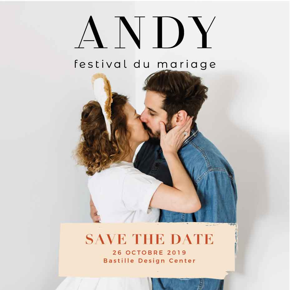 Andy-festival-du-mariage-Header-mobile