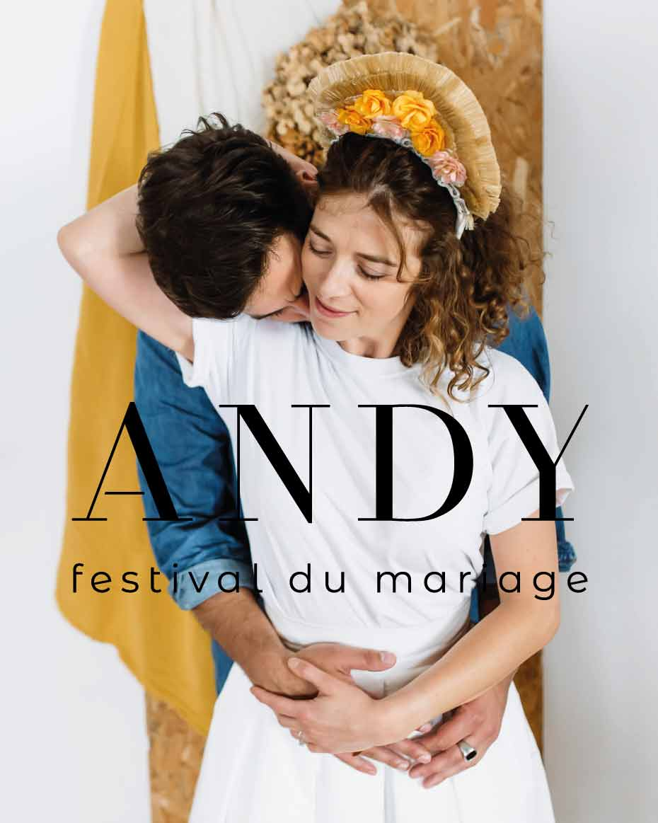 andy-festival-mariage-2019-m