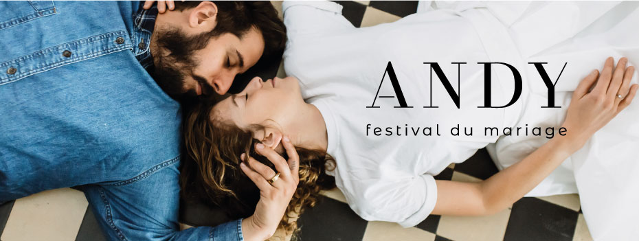 andy-festival-mariage-2019
