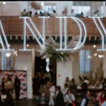 Andy19-SayCheers-54
