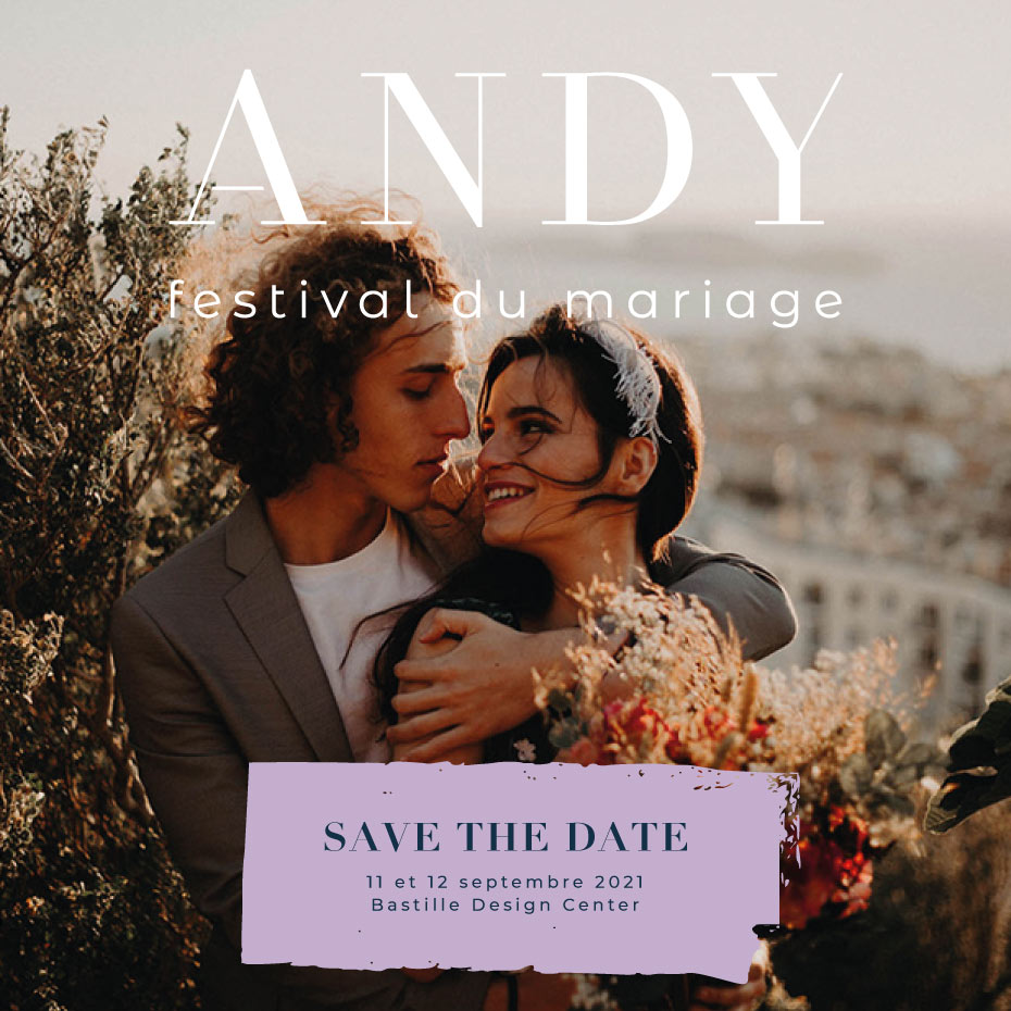 Site-save-the-date0